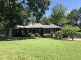 1711 Cook Dr - Photo 1