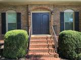 1711 Cook Dr - Photo 2