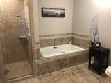 1711 Cook Dr - Photo 19