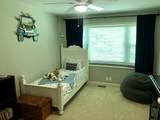 1711 Cook Dr - Photo 21