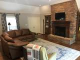 1711 Cook Dr - Photo 4