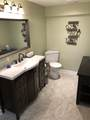1711 Cook Dr - Photo 31