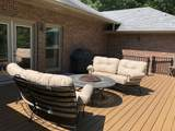 1711 Cook Dr - Photo 35