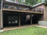 1711 Cook Dr - Photo 36