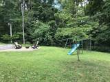 1711 Cook Dr - Photo 39