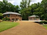 1711 Cook Dr - Photo 40