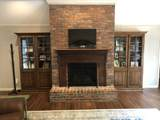 1711 Cook Dr - Photo 6