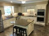 1711 Cook Dr - Photo 8
