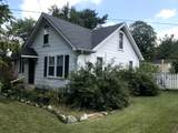 409 3rd Ave - Photo 3