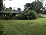 409 3rd Ave - Photo 29