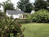 409 3rd Ave - Photo 39