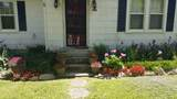 409 3rd Ave - Photo 5