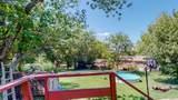 330 Alta Loma Rd - Photo 38