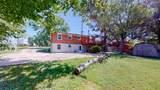 330 Alta Loma Rd - Photo 42