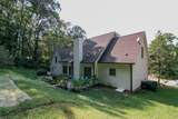 2812 Wimbledon Ct - Photo 27