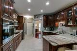 2812 Wimbledon Ct - Photo 8