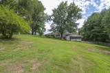 30 Ashwood Ct - Photo 43