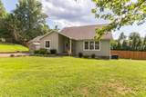 1308 Jewell Dr - Photo 1