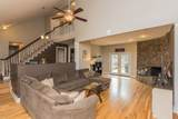 1308 Jewell Dr - Photo 2