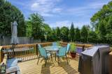 1308 Jewell Dr - Photo 24