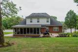 3543 Rock Springs Rd - Photo 36