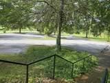 205 Oak Park - Photo 7