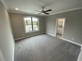 425 Tapestry Pl - Photo 11