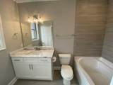 425 Tapestry Pl - Photo 12
