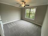 425 Tapestry Pl - Photo 13