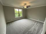 425 Tapestry Pl - Photo 14