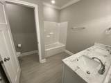 425 Tapestry Pl - Photo 15