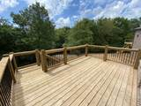 425 Tapestry Pl - Photo 18