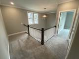 425 Tapestry Pl - Photo 10