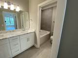 427 Tapestry Pl - Photo 11