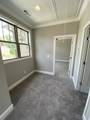 427 Tapestry Pl - Photo 13