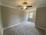 427 Tapestry Pl - Photo 14