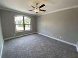 427 Tapestry Pl - Photo 16