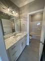 427 Tapestry Pl - Photo 17