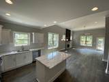 427 Tapestry Pl - Photo 5