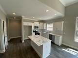 427 Tapestry Pl - Photo 6