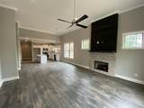 427 Tapestry Pl - Photo 8