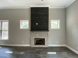 427 Tapestry Pl - Photo 9