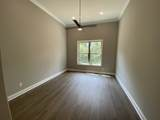427 Tapestry Pl - Photo 10