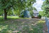 1609 Cleves St - Photo 22
