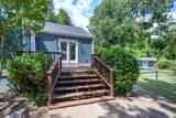 1609 Cleves St - Photo 23