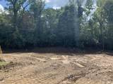 3332 Wellenstein Way (Lot 116) - Photo 8