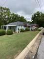 405 College Street - Photo 20