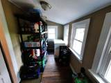 7875 Woodbury Pike - Photo 20