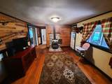 7875 Woodbury Pike - Photo 21
