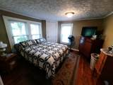 7875 Woodbury Pike - Photo 24